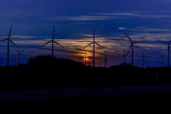 Fondi UE energia e trasporti
