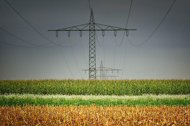 Electrify 2030
