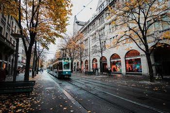 Urban Innovative Actions