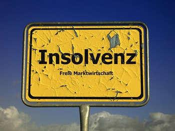 Insolvenza imprese