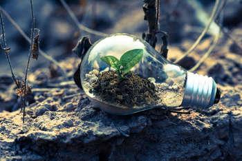 Piattaforma UE-Africa energia sostenibile