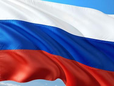 Task force italo russa