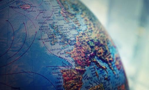 Controllo degli investimenti esteri
