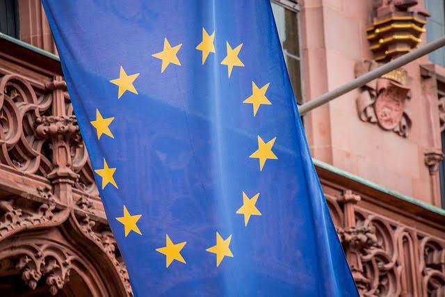 Invest EU - Photo credit: Foto di Alexander Jungmann da Pixabay