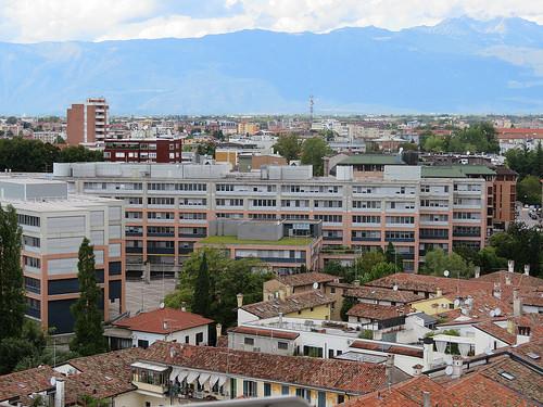 Area crisi Friuli - Pordenone - photo credit: Dage - Looking For Europe