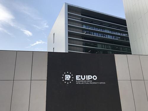 Proprietà intellettuale - EUIPO - photo credit: Álvaro Ibáñez