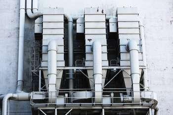 Confindustria Mediocredito Centrale - Photo on Visualhunt.com