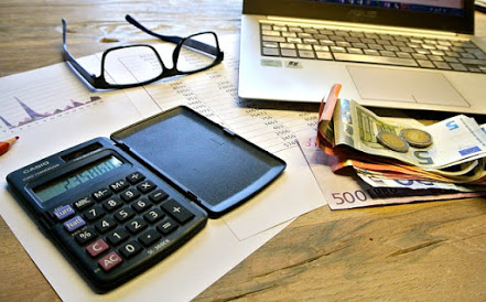 Decreto fiscale