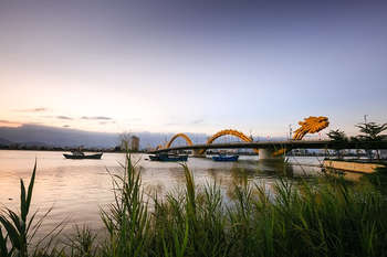 ponte vietnam