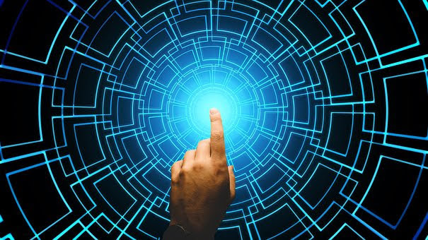 Cybersecurity Direttiva NIS