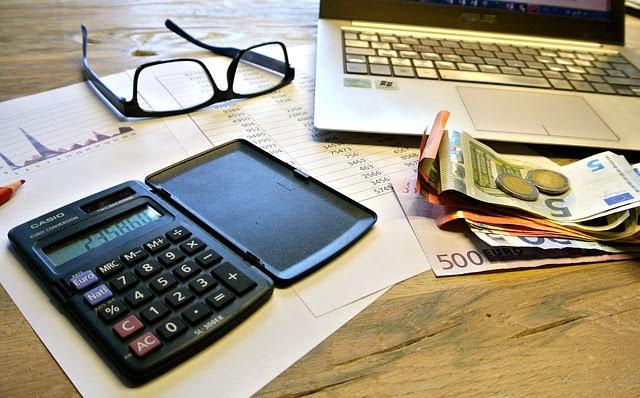 Acceso al credito PMI