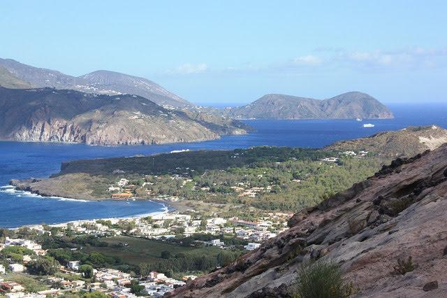 Clean Energy for EU Islands
