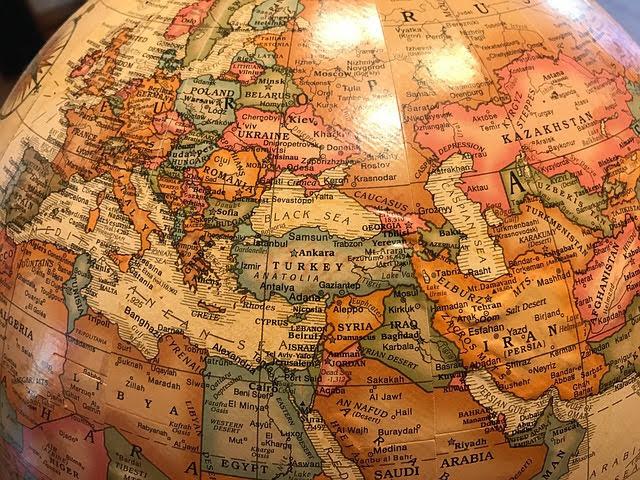 Investimenti diretti esteri
