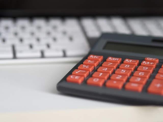 Aiuto crescita economica - ACE - Photo credit: Foto di edar da Pixabay