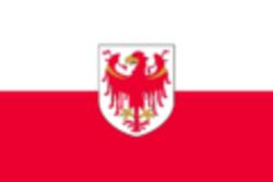 Bolzano - immagine di Flanker