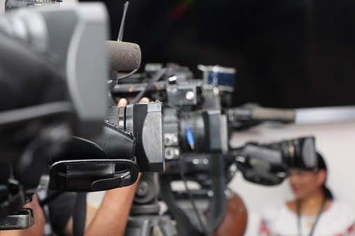 Youth4Regions aspiranti giornalisti