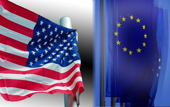 Dazi UE - USA Photocredit: moritz320
