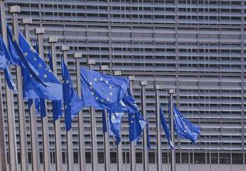 Mercato Unico Digitale Europeo