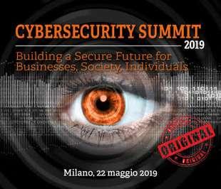 Cybersecurity - Photo credit: Pete Linforth da Pixabay