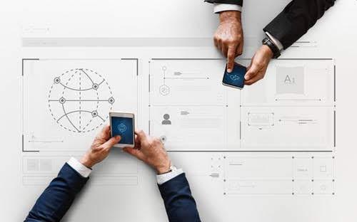 Innovazione e Venture Capital