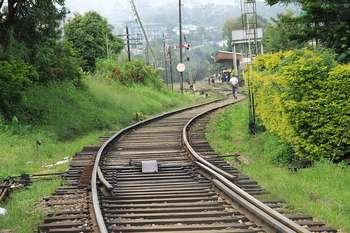 Filippine- gare ADB nelle ferrovie: photocredit MadebyNastia