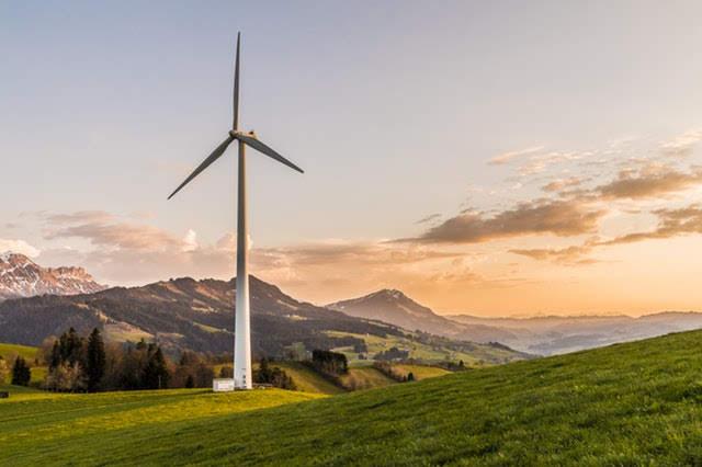 Piano energia clima