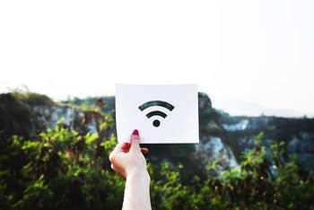 Piazza Wifi Italia - bando di gara