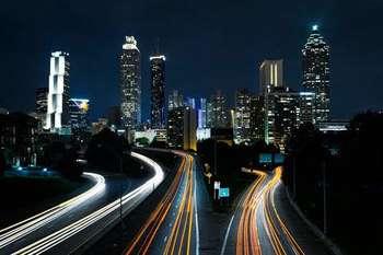 Gara UE smart city
