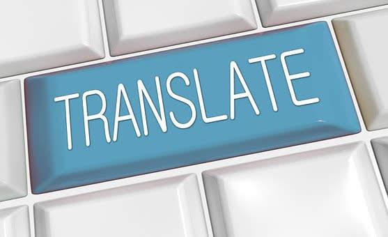 CEF traduzione