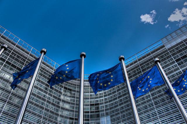 Tirocini istituzioni UE