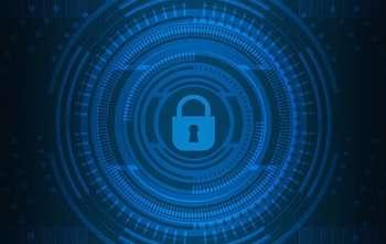 Cybersicurezza Italia