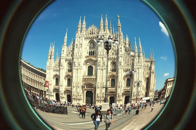 Gara Agenzia Demanio Milano: photocredit prelipcean_bogdan da Pixabay