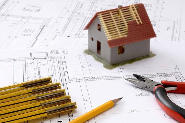 Rilancio investimenti: Photocredi annca da Pixabay