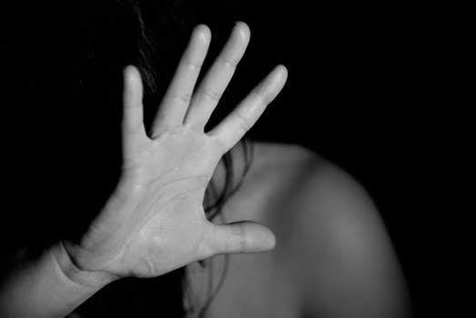 Violenza di genere, Pari Opportunità