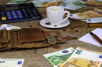 Banche - Photo credit: Foto di Bruno Glätsch da Pixabay