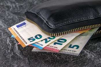 Fondo prevenzione usura - Photo credit: Foto di analogicus da Pixabay