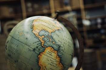 Studio LSE su accordo UE-Mercosur: Photocredit: Mark Leslie da Pixabay