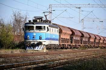CFE Transport - 1,4 miliardi di euro per trasporto sostenibile