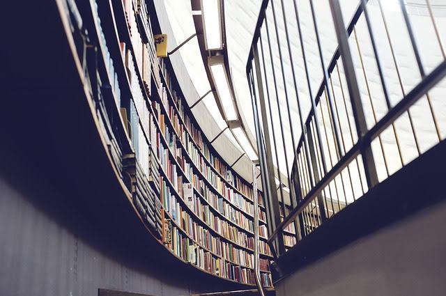 MIUR - piano straordinario edifici scolastici