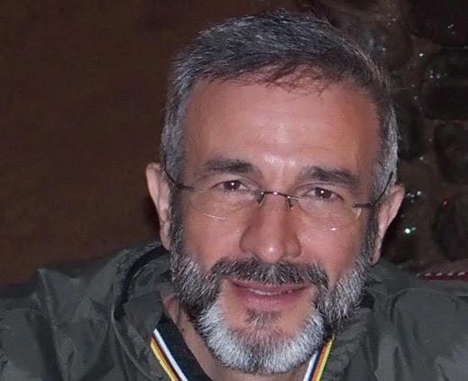 Massimo Sabatini Confindustria