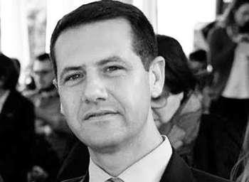 Alessandro Micheli, Presidente EDI Confcommercio