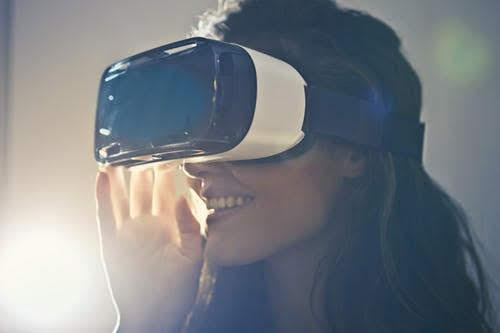Terna, aperto il nuovo Digital Innovazion Hub a Napoli