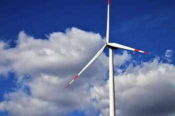 Fondi UE energia