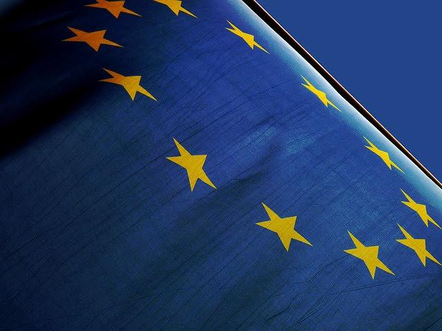 Politiche di Coesione post 2020: esiti dei tavoli per il sociale