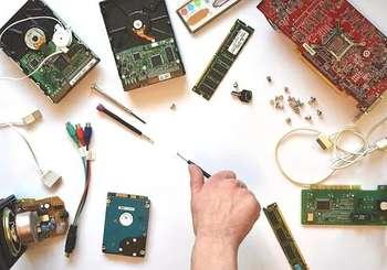 EPO brevetti PMI
