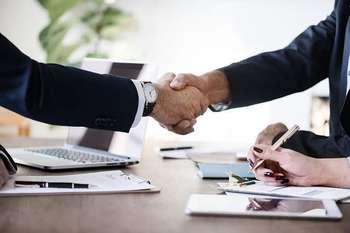 Accordi e finanziamenti PMI italiane