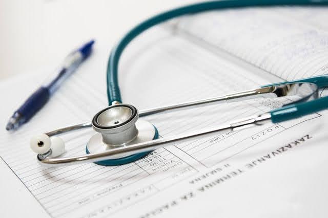 Servizio sanitario nazionale