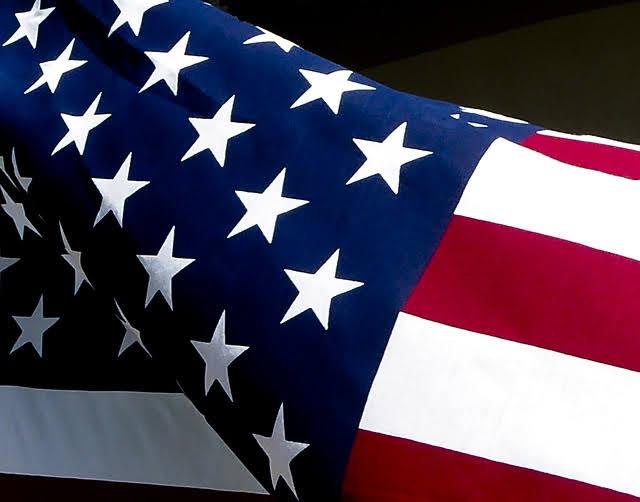 Cosa prevede l'intesa tra USA e Cina: Photocredit: Circ OD da Pixabay