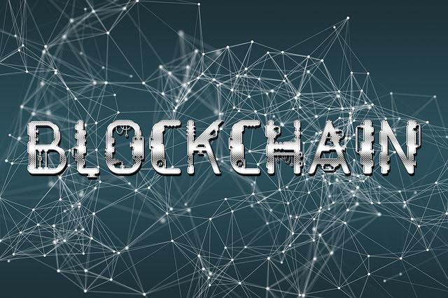 Blockchain Agid