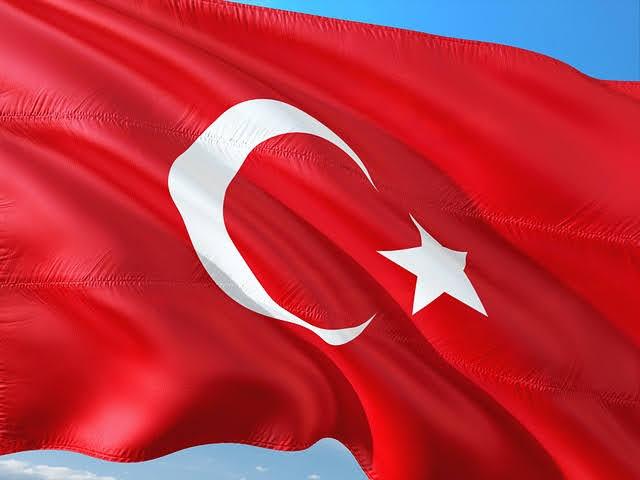 Sondaggio sulla Turchia: Photocredit: jorono da Pixabay